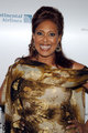 Telma Hopkins  - half-and-half photo