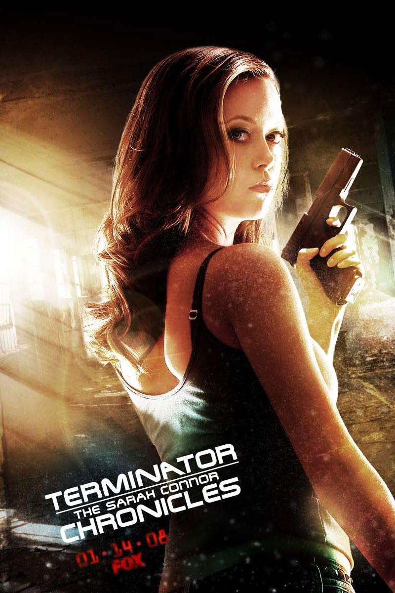 Terminator Scc