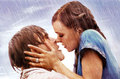 That Kiss - romantic-movie-moments photo