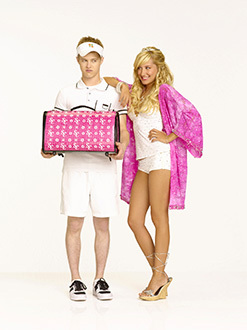 Photoshoot for High School Musical movies That-s-Fabolous-sharpay-evans-1021322_247_330