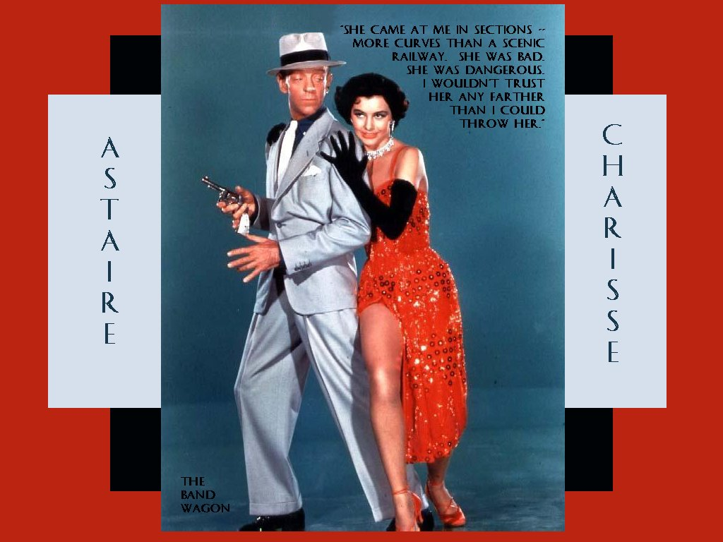 Image Result For Fred Astaire Wall