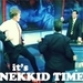 The Brawl - the-colbert-report icon
