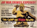 The Camp on Blood Island  - hammer-horror-films photo