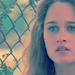 The Craft - robin-tunney icon