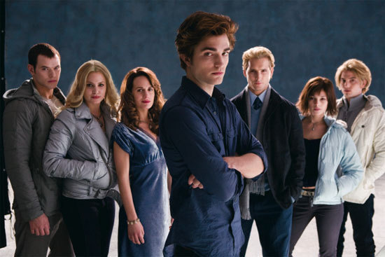 The Cullens2