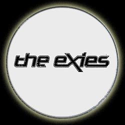 The Exies33