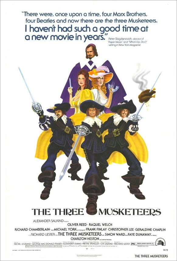 The-Four-Musketeers-1974-the-three-musketeers-1016157 582 857 jpgThe Four Musketeers 1974