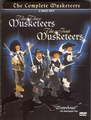 The Four Musketeers - 1974 - the-three-musketeers photo
