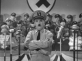 The Great Dictator - black-and-white-movies photo