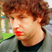 The IT Crowd Icons