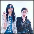 The Kills - the-kills photo