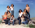 The L Word Cast