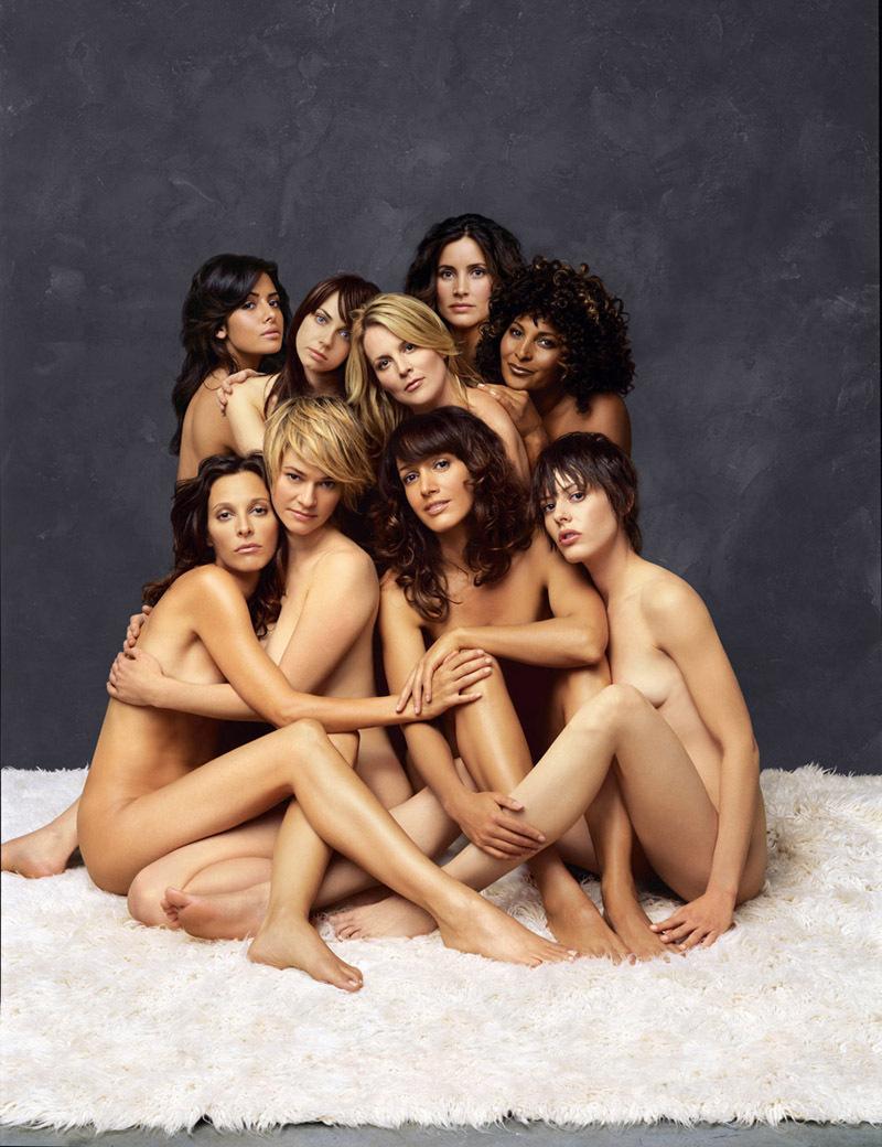 drugoy-seks-v-drugom-gorode-foto