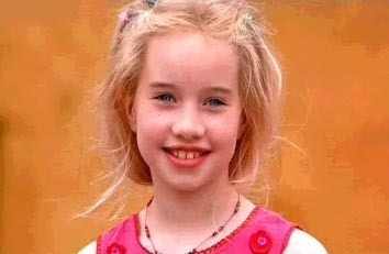 http://images1.fanpop.com/images/image_uploads/The-Little-Vampire-anna-popplewell-1265975_354_231.jpg