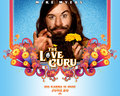 The Love Guru - mike-myers wallpaper