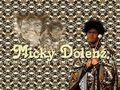 the-monkees - The Monkees - Mickey Dolenz wallpaper