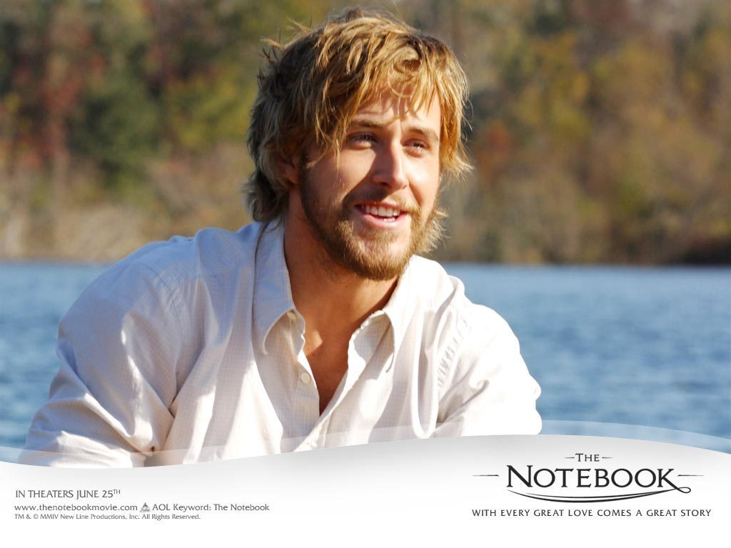 The Notebook Pictures 74
