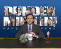 The Office - steve-carell wallpaper