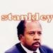 Stankley