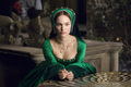 The Other Boleyn Girl - natalie-portman photo