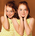 The Parent Trap (1998)  - the-parent-trap-1998 photo