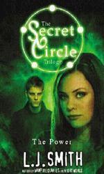 The Secret Circle: Power