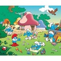 The Smurfs - the-smurfs photo