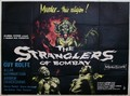 The Stranglers of Bombay - hammer-horror-films photo