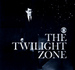 The Twilight Zone - the-twilight-zone icon