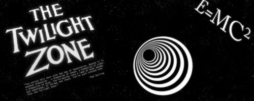 The Twilight Zone - the-twilight-zone Photo