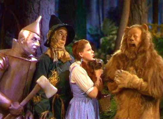 the wizard of oz the wizard of oz photo 925349 fanpop