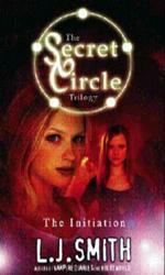 The secret circle: Initiation