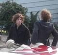 The set of Twilight - twilight-series photo