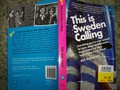 This is Sweden Calling