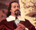 Three Musketeers 1993 - the-three-musketeers photo