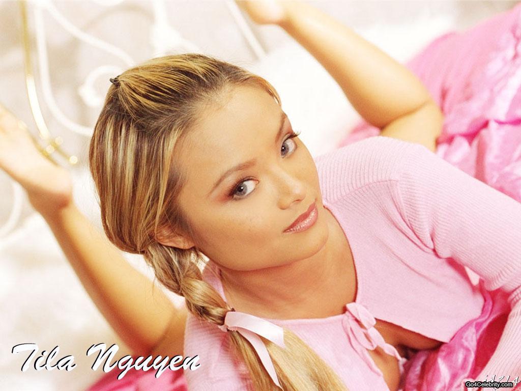 http://images1.fanpop.com/images/image_uploads/Tila-tila-tequila-968197_1024_768.jpg