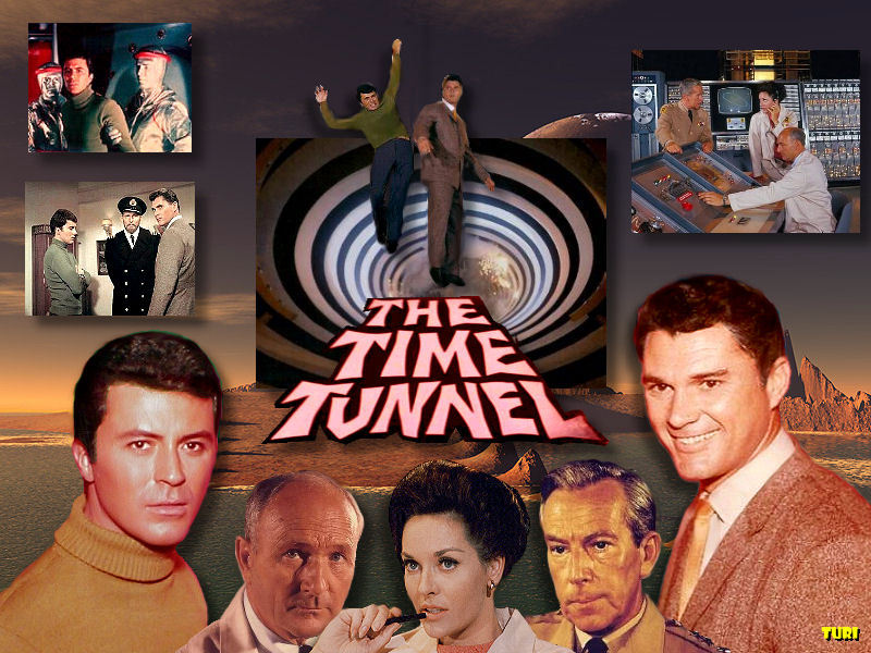 The time tunnel ep 8 massacre faberge google doodle