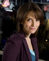 Tina Fey - 30-rock photo