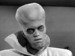 To Serve Man - the-twilight-zone icon