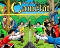 Tom Jolly's Camelot