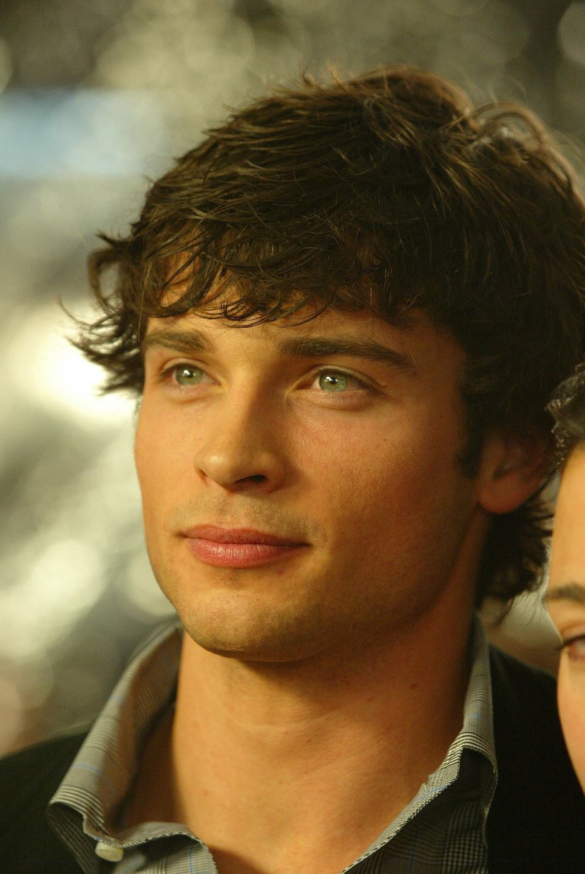 Tom Welling - Photo Actress