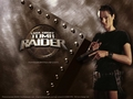 Tomb Raider - lara-croft-tomb-raider-the-movies wallpaper