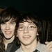Tony e Sid <3 - skins icon