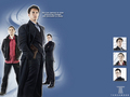 Torchwood Men