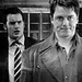 Torchwood - british-tv icon