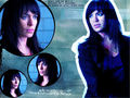 Torchwood - eve-myles wallpaper