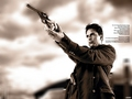 Torchwood - john-barrowman wallpaper