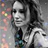 Tori Amos bức ảnh containing a portrait called Tori<3