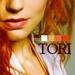 Tori<3