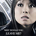Tosh! - naoko-mori icon